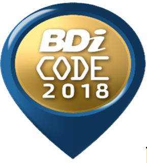 BDI2018